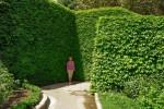 Айвазовское - живые стены