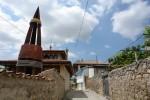 Старый Бахчисарай