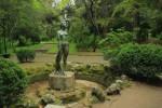 Гурзуфские фонтаны