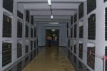 Массандровское хранилище