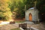 Козьма-Демьяновский монастырь