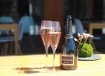 Шампанерия Золотая Балка