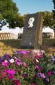 В память о Л.Н. Толстом