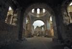 Храм Лаки