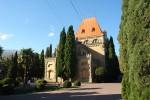 Дворец Утёс