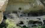 Грандиозный Четвертый грот Качи-Кальона