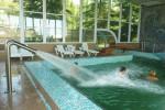 SPA-бассейн в Мисхоре