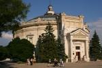 Севастополь- Панорама