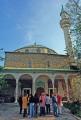 Мечеть Муфтий-Джами