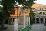 Музеи Херсонеса