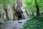 Пещера любви