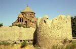 Церковь Рипсиме