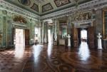 Московский музей-усадьба «Останкино