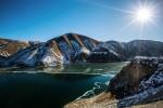 Озеро Кезеной - Ам