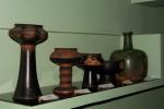 Инкерманский музей вина